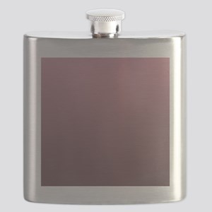 shades of ruby Flask