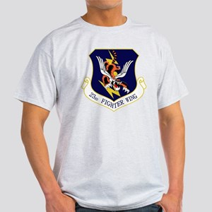 23rd FW Flying Tigers Light T-Shirt