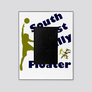 Southwest Philly Floater Picture Frame