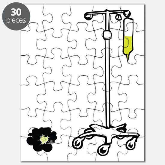 Thats how I roll Puzzle