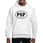 Healthy Friction PSP Sweatshirt