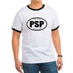Healthy Friction PSP T-Shirt