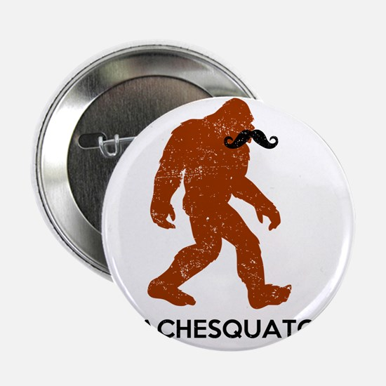"Stachesquatch 2.25"" Button"