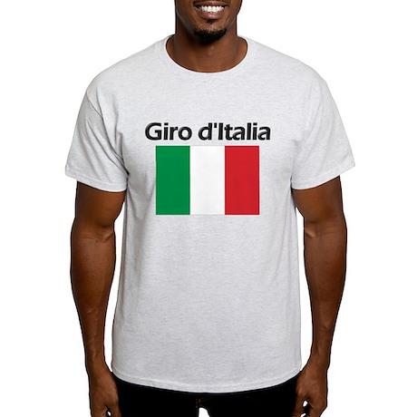 Giro d'Italia Light T-Shirt