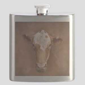 Holy Cow! Flask