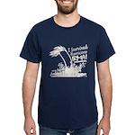 I Survived Hurricane Irma T-Shirt