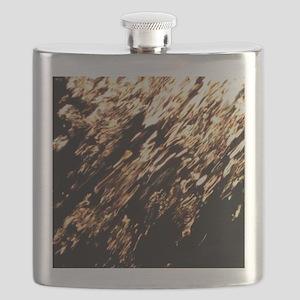 Fire Water Flask
