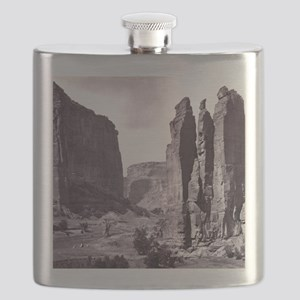 canyondchsq Flask