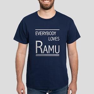 Everybody Loves Ramu