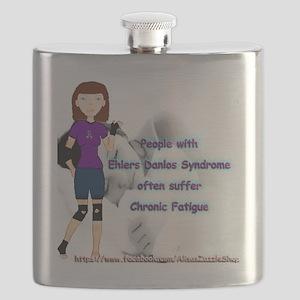 lyndon eds awareness Flask