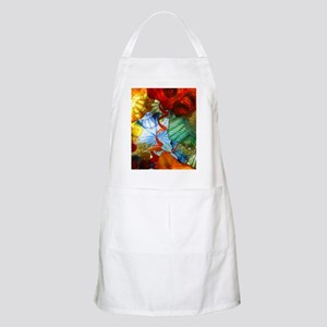 Glass Ceiling 3 Apron