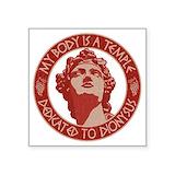 Dionysus Square