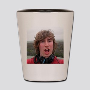 Elliott Klein Thong Shot Glass