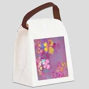 fp_gel_mousepad_647_H_F Canvas Lunch Bag