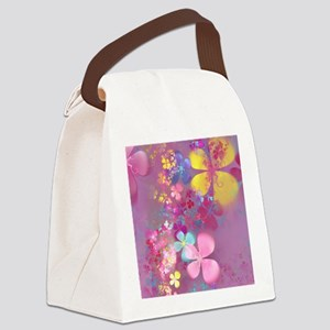 fp_square_sticker_632_h_f Canvas Lunch Bag