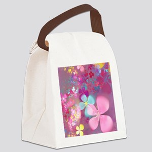 fp_hitch_cover Canvas Lunch Bag