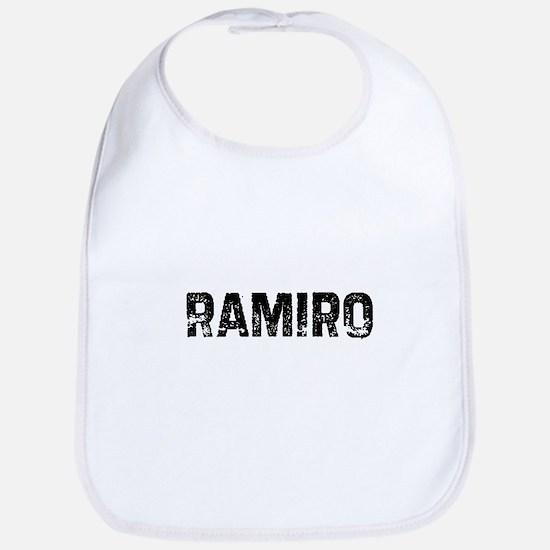 Ramiro Bib