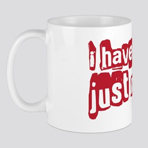 Madness Mug