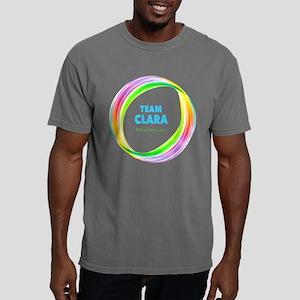 Miracle for Clara / Team Clara T-Shirt