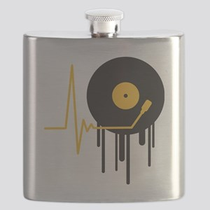music_pulse_graffiti_stamp Flask