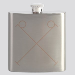 pp_front_peace Flask