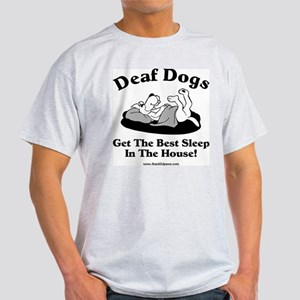 Best Sleep Light T-Shirt