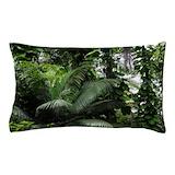 Rainforest Pillow Cases