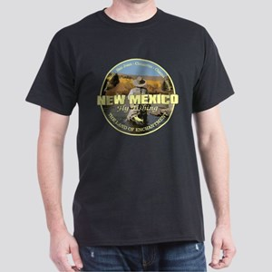 New Mexico Fly Fishing T-Shirt