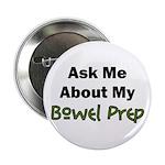 Bowel Prep 2.25