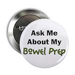 Bowel Prep Button