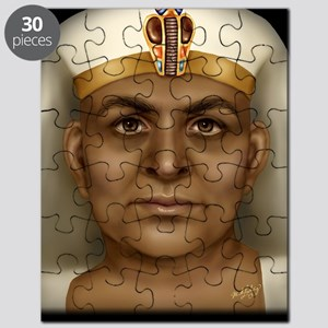 23X35-LG-Poster-hatshep Puzzle