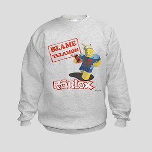 Blame Telamon Sweatshirt