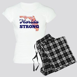Florida Strong Pajamas
