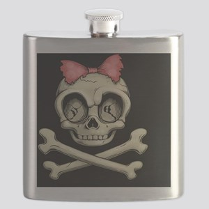 betty-bones-OV Flask