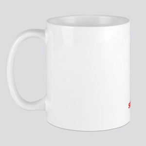 See you on the Battlefield T1 Mug