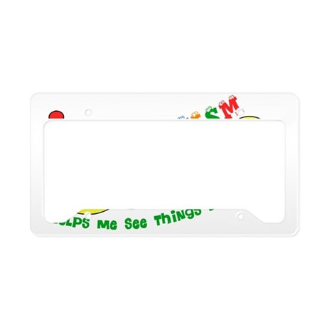 Caterpillar License Plate Cover - Best Plate 2018