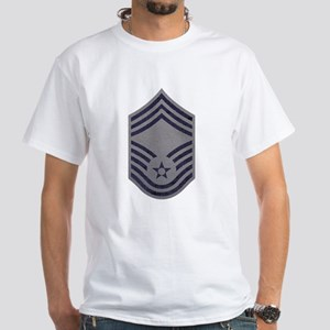 Chief Master Sergean T-Shirt