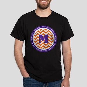 Clemson M T-Shirt