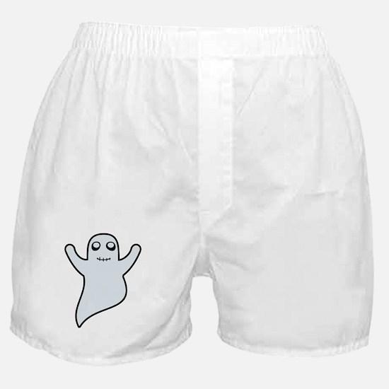 Unique All hallow%27s eve Boxer Shorts