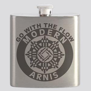 Go With The Flow Flask