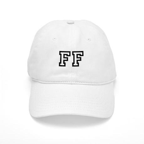 ff Cap