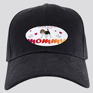 beagle Black Cap