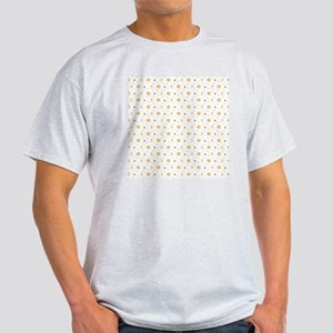 Sun and Stars Light T-Shirt