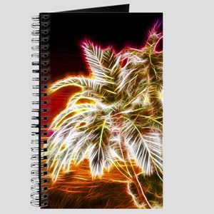 ni_galaxy_note_case_830_V_F Journal