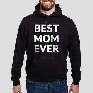 bestMomEver1B Hoodie (dark)