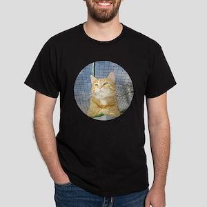 Jaki Dark T-Shirt