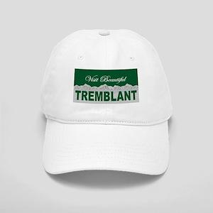 Visit Beautiful Tremblant, Qu Cap