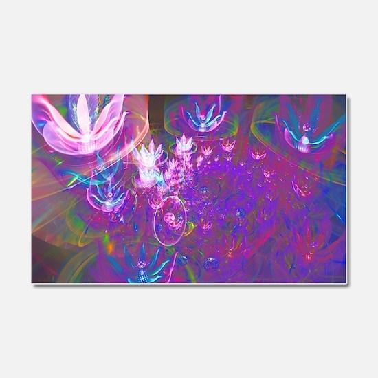 pd_5_7_area_rug_833_H_F Car Magnet 20 x 12