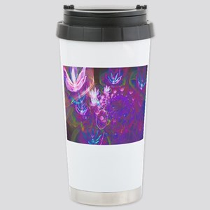pd_5_7_area_rug_833_H_F Stainless Steel Travel Mug