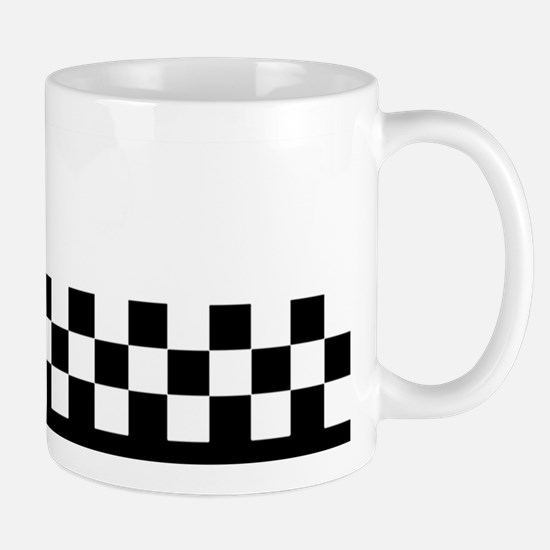 2 Tone Mug